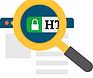 Web sitenizde SSL Sertifikanız olmalı