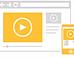 google video reklamları